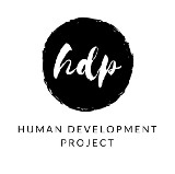 Human Development Project
