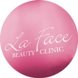 laface beauty clinic