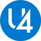 U4 Anti-Corruption Resource Centre