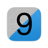 Project iOS 9
