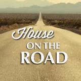 House On The Road