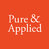 Pure & Applied