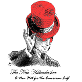 The New Haberdasher