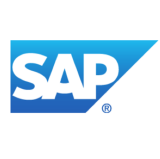 SAP AI Research