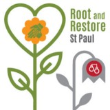 Root & Restore St Paul