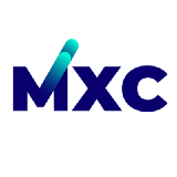 MXC Foundation