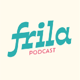 Frila Podcast