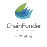ChainFunder