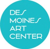 Des Moines Art Center