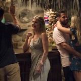 Bachelor in Paradise Season 6 Episode 3 ~ Official ABC