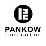 Pankow Construction