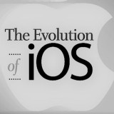 iOS expert series or Interview Series