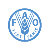 United Nations Food and Agriculture Organization