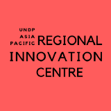 Regional Innovation Centre UNDP Asia-Pacific