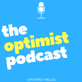 Optimist Media