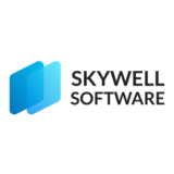 Skywell Software