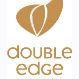 Double Edge Theatre