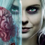 iZombie Season 5 Episode 13 — Official The CW