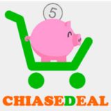 Chia Sẻ Deal