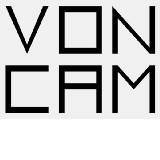 The Raw Camera — Von Cam