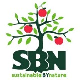 Sustainable by Nature