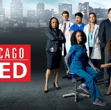 Full Episodes || Chicago Med ~ Season 5 Episode 18 On NBC