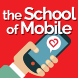 The School of Mobile