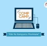 Kids Comp Camp