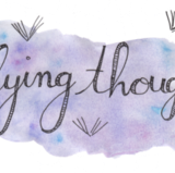 flying-thoughts