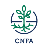 CNFA (Cultivating New Frontiers in Agriculture)