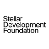 Stellar Development Foundation