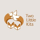 Two Little Kits