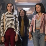 Good Trouble Season 2 Episode 8 — Official Freeform
