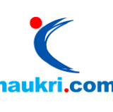 Naukri Engineering