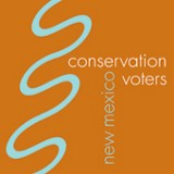 Conservation Voters NM