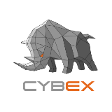 Cybex Decentralized Exchange