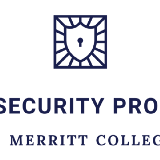 CISE Security Program at Merritt College