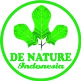 Cv.De nature Indonesia