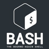 Introduction into BASH