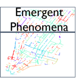 Emergent Phenomena