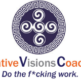 Creative Visions Coaching