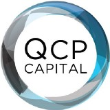 QCP RESEARCH