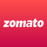 Zomato Blog Portugal
