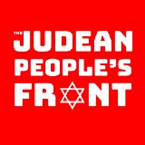 The Judean People's Front