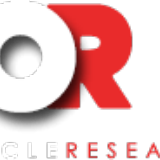 Oracle Research