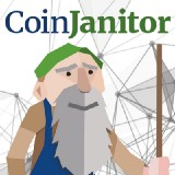 CoinJanitor