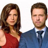 Private Eyes Season 3 Episode 11—Official Global TV