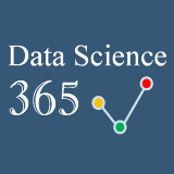 Data Science 365