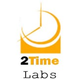 2Time Labs