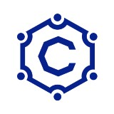 The Caasiope Network